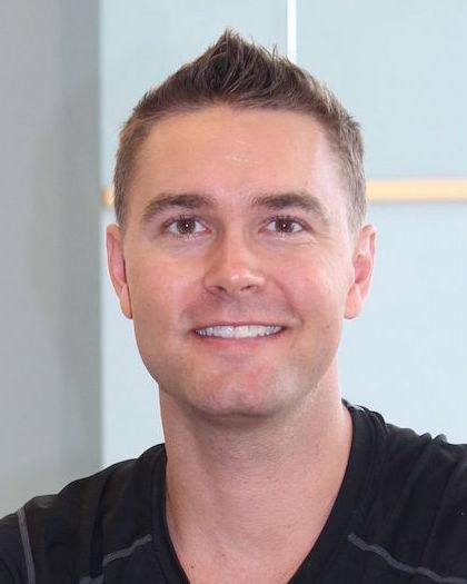 Kevin Dietmeyer
